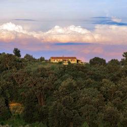 Casetta Tartuchino, vacanza in Toscana